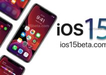 Preparing For iOS 15 Beta – How to Download
